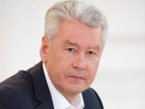 Сергей Собянин отметил, что борьба с наркоманией все еще актуальна