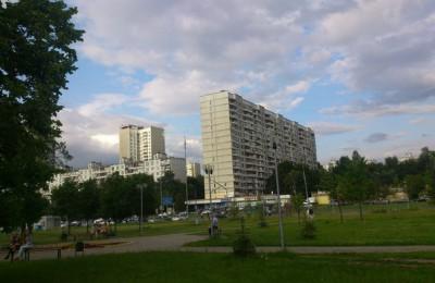 Каждый седьмой дом в Москве будет отремонтирован по программе капремонта в ближайшие два года