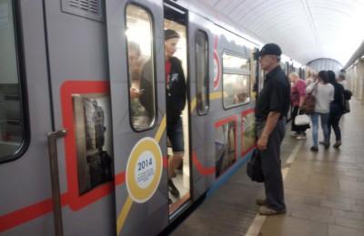Единые билеты и тарифы будут действовать в Москве для проезда в метро и на МКЖД