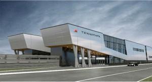 Закрытие станций обусловлено проведением работ по подключению технологического оборудования строящейся станции «Технопарк»