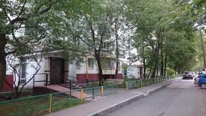 Жители столицы, чей доход не превышает 36,9 тысяч рублей, могут получить льготы на оплату капремонта