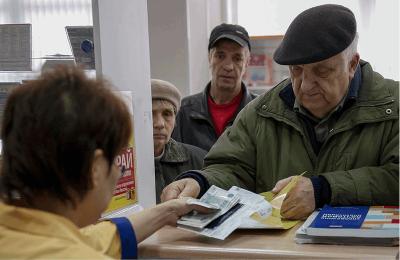 Закон о северах проезд пенсионерам