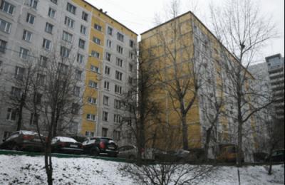 Город окажет помощь собственникам тысячи домов Москвы по выбору способа накопления средств на проведение капитального ремонта