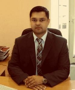 По словам Максима Гаврикова, в районе Орехово-Борисово Южное работает 441 объект стационарной и нестационарной торговли