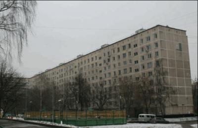 Жильцы 18 домов района Орехово-Борисово Южное получат помощь при выборе варианта накопления средств на капремонт