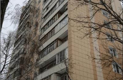 В Москве начался сбор подписей в пользу принятия регионального законопроекта, предусматривающего льготы на капитальный ремонт для жителей столицы старше 70 лет