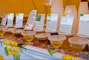 Лучшие пчеловоды России и стран СНГ представят свою продукцию на ярмарке в Коломенском