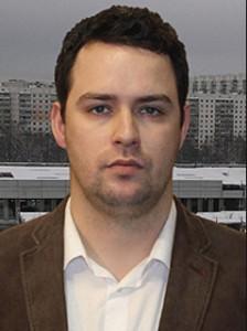 Депутат муниципального округа Орехово-Борисово Южное Алексей Федоровский