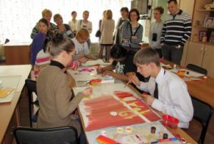 Мероприятие для желающих усыновить ребенка пройдёт в районе  Орехово-Борисово Южное