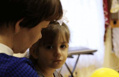С помощью «Активного гражданина» в Москве выбрали новые методики оказания социальной помощи