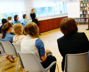 Книгу Спасатели представит автор в культурном центре ЗИЛ