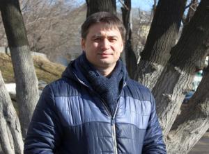 Андрей Артеменко: Активный гражданин дает возможность москвичам участвовать в жизни города