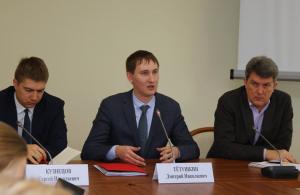 Еще три госуслуги в сфере землепользования в Москве переведены в электронный вид  - Дмитрий Тетушкин
