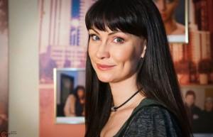 Заслуженная артистка России Нонна Гришаева присоединилась к акции Моя Победа, которая проходит в ЮАО Москвы