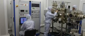 НИЯУ МИФИ - один из ведущих исследовательских университетов страны с авторитетными научными школами