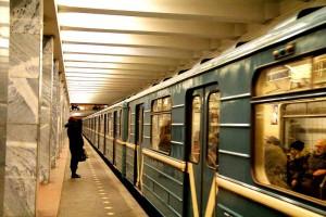 В вагонах метро в Москве появятся отзывы пользователей «Активного гражданина»