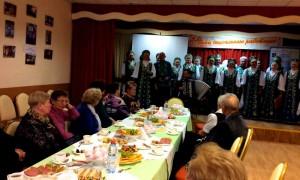 Память жертв Чернобыльской катастрофы почтили в районе Орехово-Борисово Южное