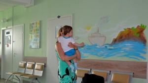 До трех месяцев продлили срок действия рецептов на питание в молочных кухнях Москвы