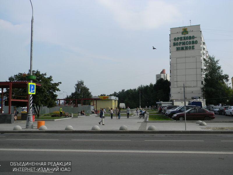 ВПодмосковье появится 1-ый в РФ независимый магазин IKEA