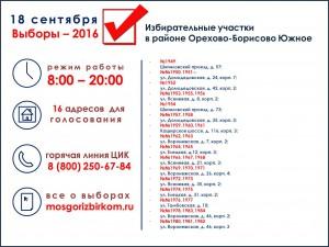 инфографика выборы_ОБЮ