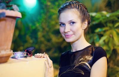 Жительница Нагатино-Садовников Наталья Коршунова рассказала об участии в проекте «Активный гражданин»