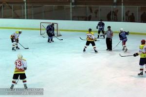 Спортивный комплекс «Вершина» разыгрывает абонементы на занятия