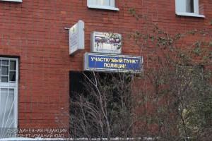 Профилактика неблагополучных семей проходит в районе Орехово-Борисово Южное
