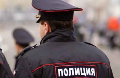 полиция-400x260