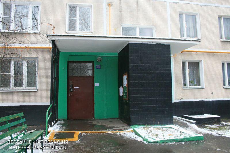 Московские власти анонсировали снос 500 жилых кварталов пятиэтажек