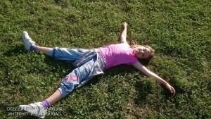 Детский отдых в Южном округе