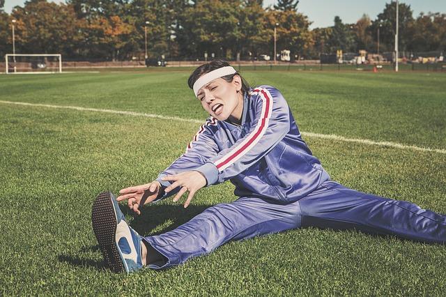 фитнес, тренировки, пиксабай