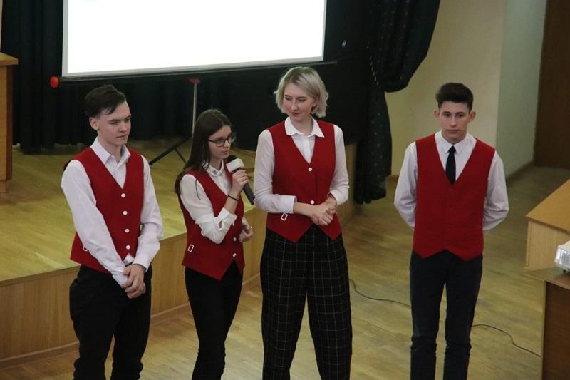 Мастер слова, школа № 949, правоведы, конкурс, дебаты (1)