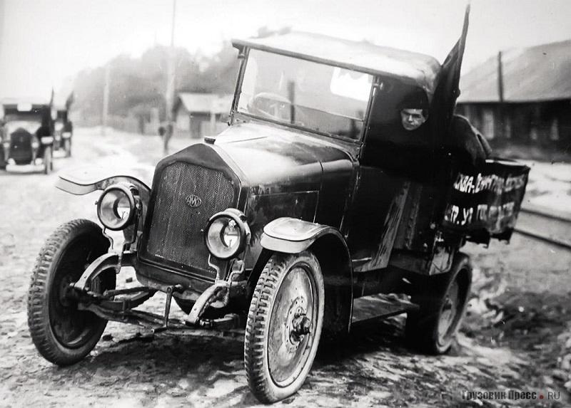 музейзаводаЗИЛ, опрос, Объединенная редакция изданий Южного округа, автомобили, выставка