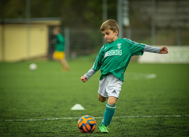 ЦДС Южный, дети. футбол, турнир