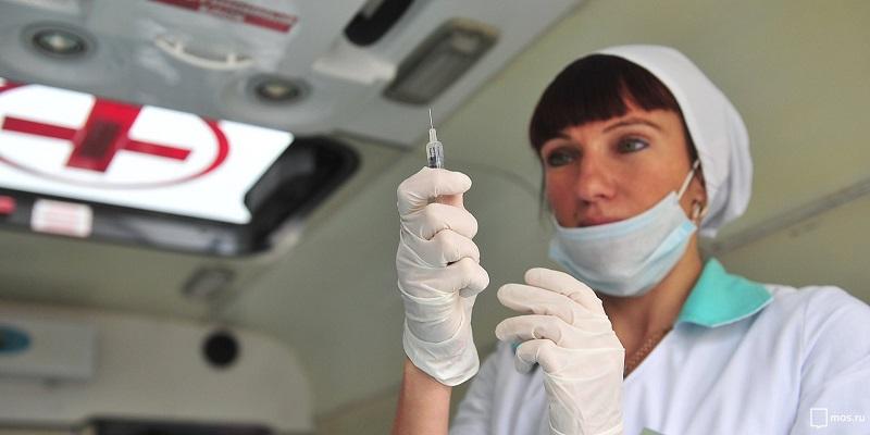 вакцинация, детские прививки, Дмитрий Морозов, Леонид Огуль